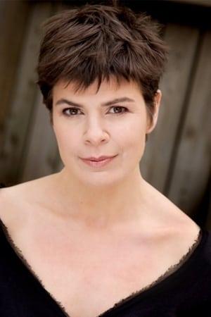 Paula Costain