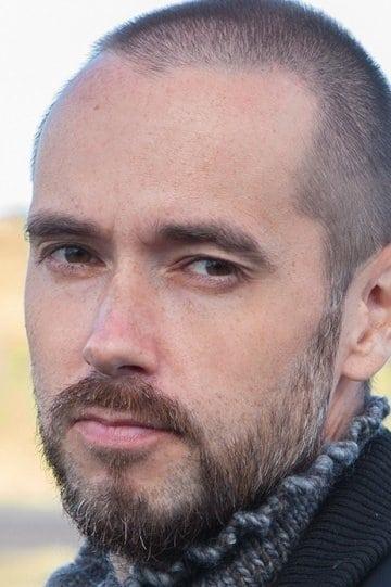 Nikita Argunov