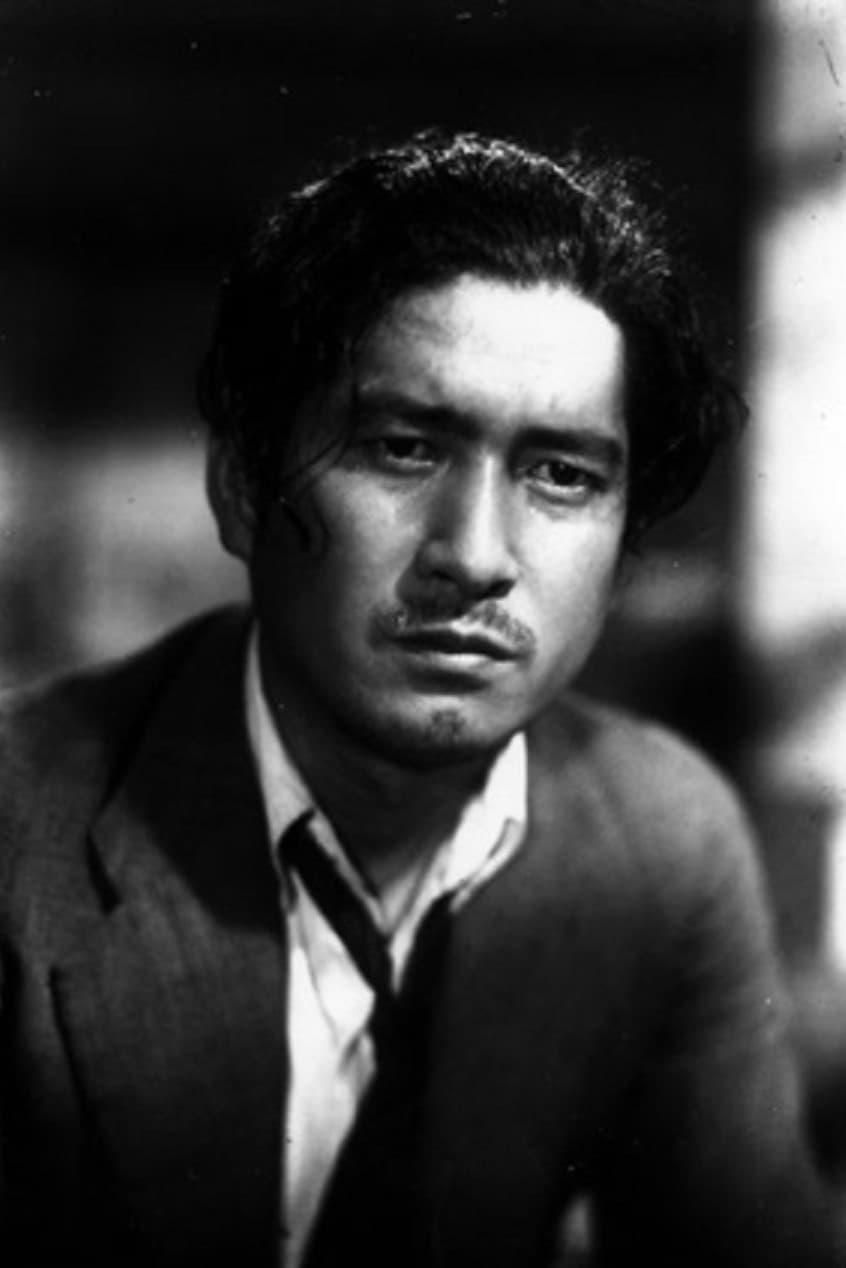 Shûji Sano