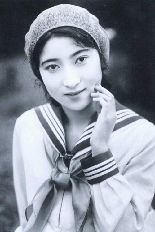 Nobuko Fushimi