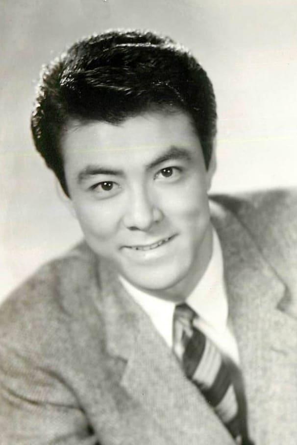 Jirō Tamiya