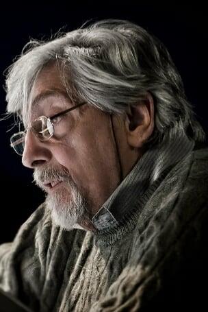 Dario Penne