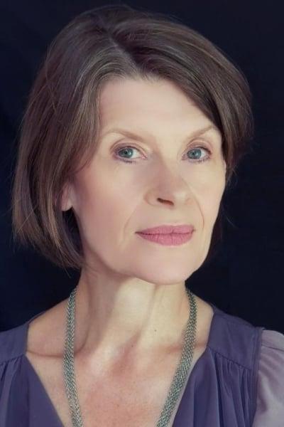 Pippa Rathborne