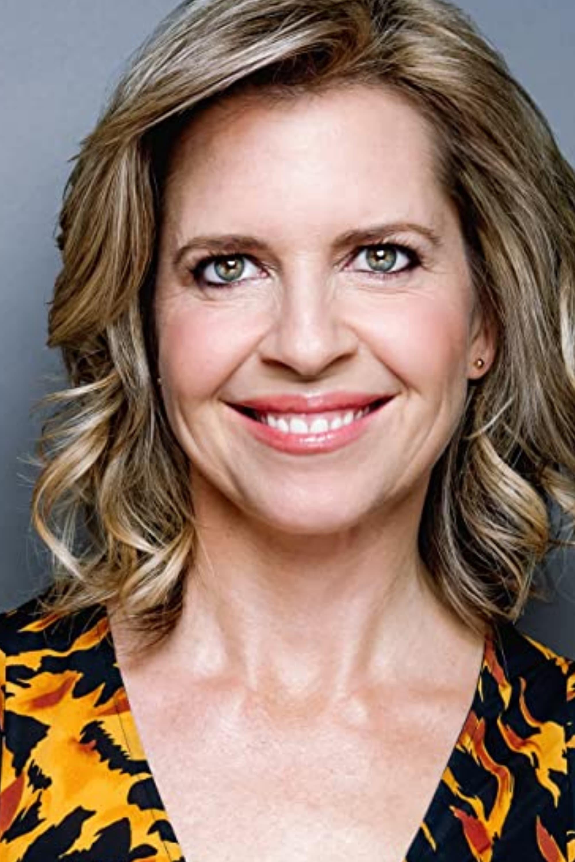 Elena Schuber