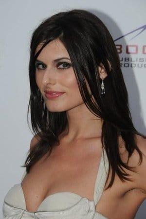 Nicole Holland