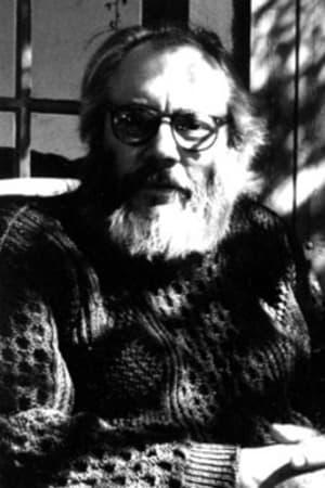 Jean-Daniel Pollet