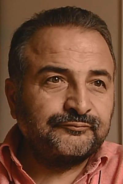 Claude Nedjar