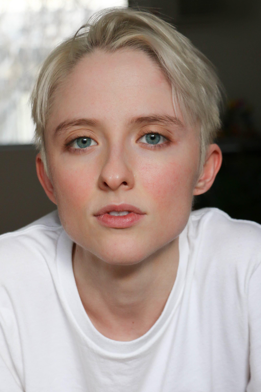 Paige Emerson