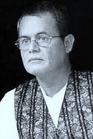 Octavio Galindo