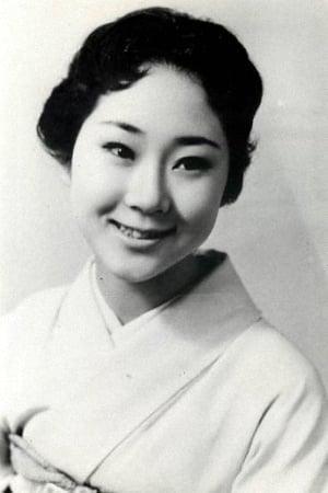 Eiko Maruyama