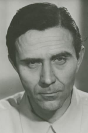 Erik Hell