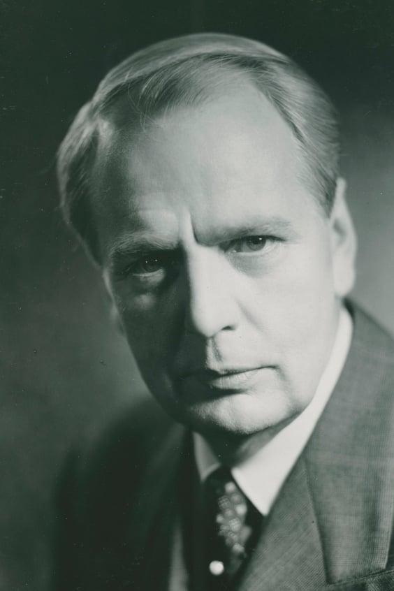 Hugo Björne