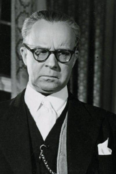 Olav Riégo