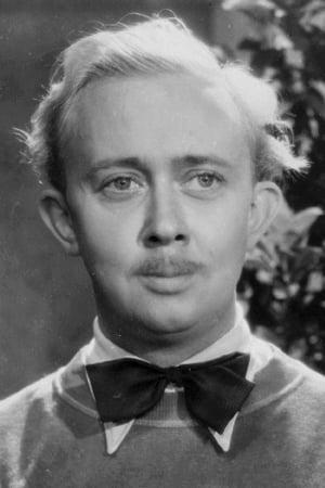 Jan Molander