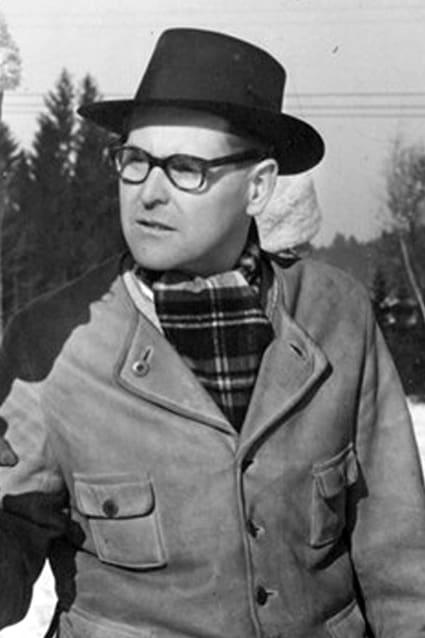 Lars-Eric Kjellgren