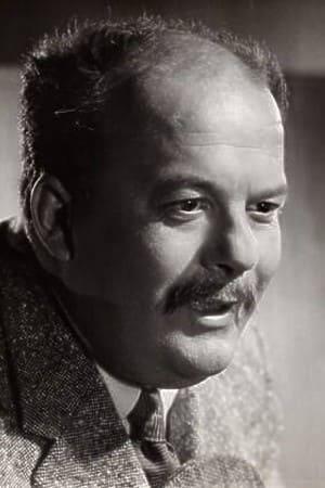 Stanislav Ledinek
