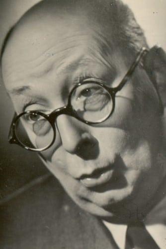Hermann Pfeiffer
