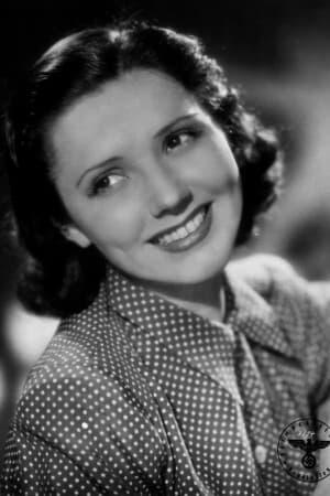 Jane Tilden