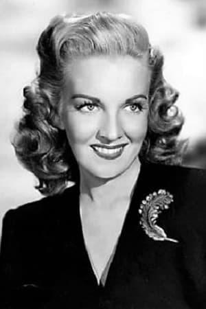 Joan Winfield