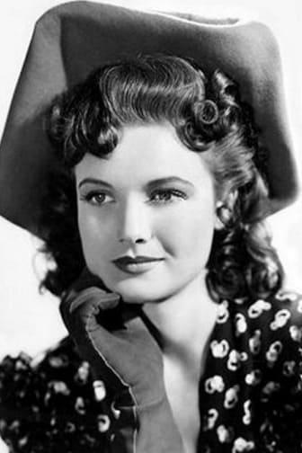 Lois Andrews