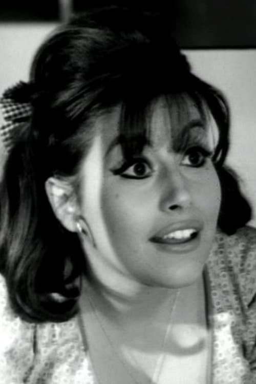 Eleni Anousaki