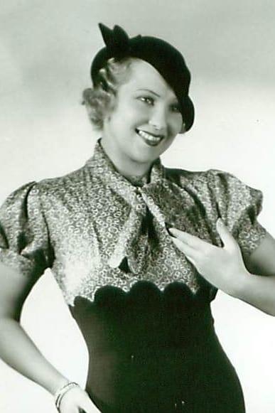 Barbara Barondess