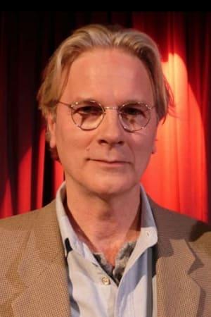 Kenneth Bowser
