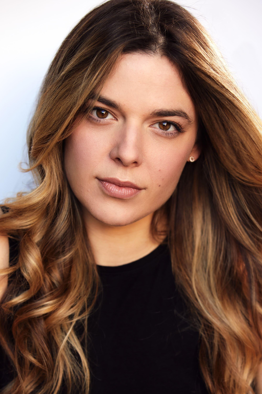 Kate Cobb