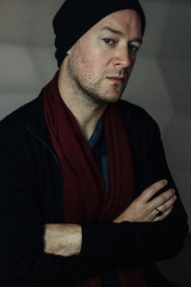 Bastiaan Koch