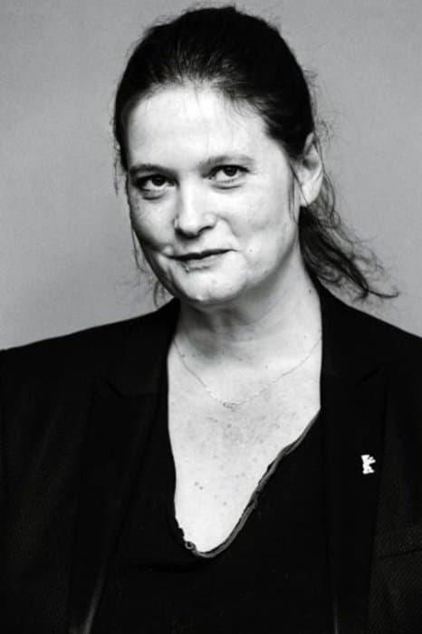 Sophie Fillières