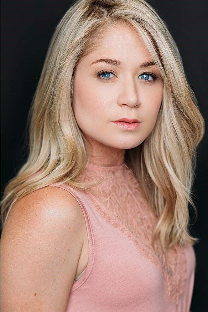 Mikayla Gibson