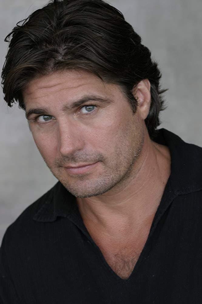 Kevin Stapleton