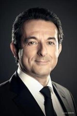 Michel Guidoni