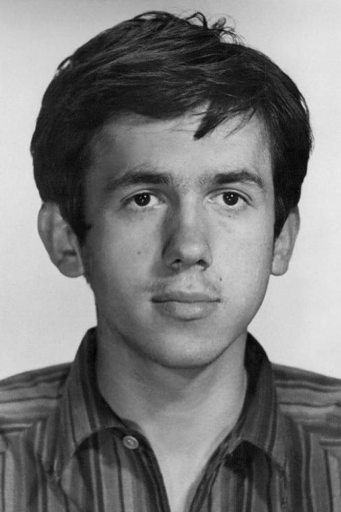 Stanislav Sadalskiy