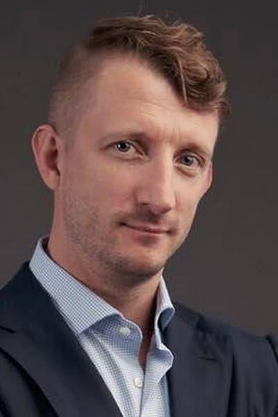 Ignat Akrachkov