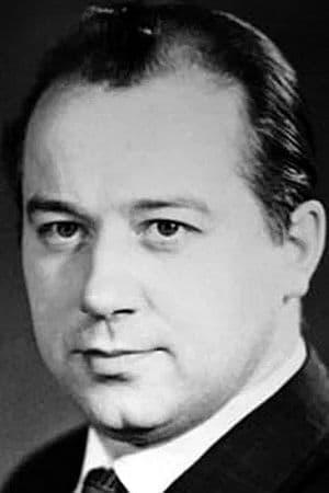 Yuri Volyntsev