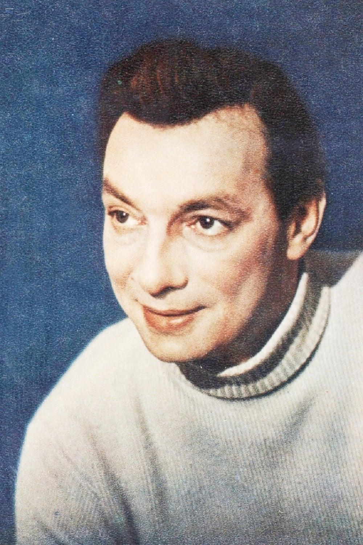 Nikita Podgornyj