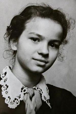 Natalya Rychagova