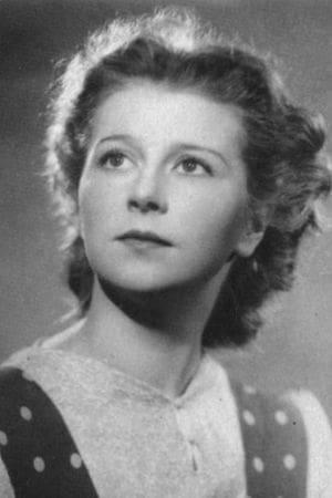 Lidiya Shtykan