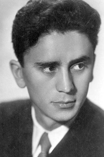 Viktor Markin