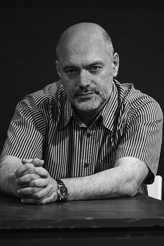 Boris Birman