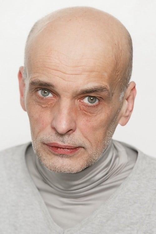 Romuald Makarenko