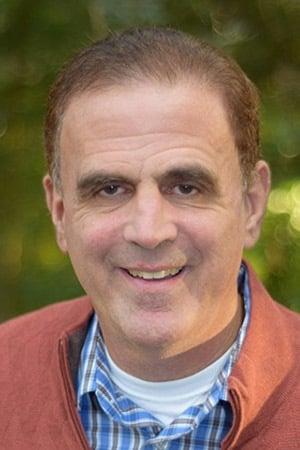 Joseph Camilleri