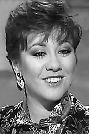 María Casanova