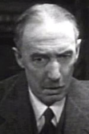 Herbert Bunston