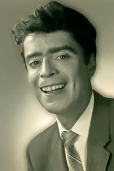 Adalberto Martínez