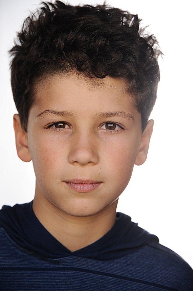 Nico Christou