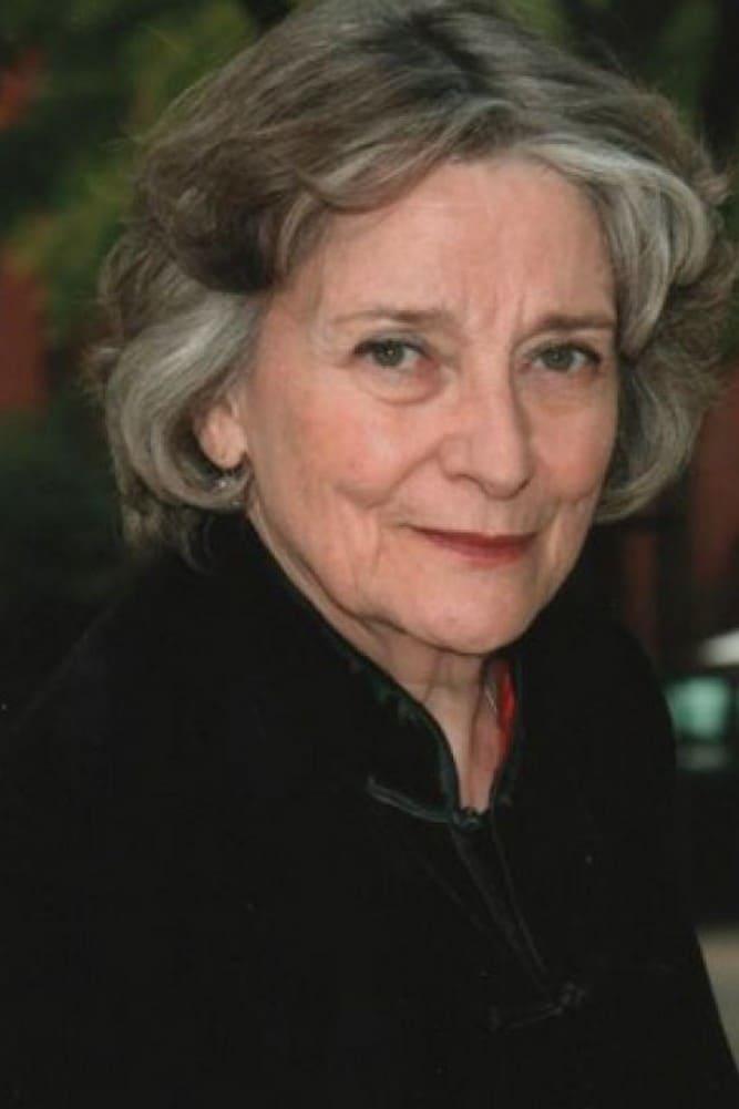 Joséphine Derenne