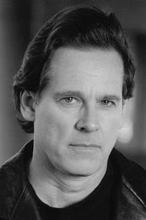 Jeff McCracken
