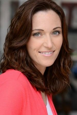 Karen Boles